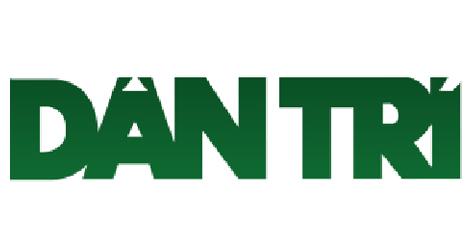 Quảng cáo trên báo mạng điện tử Online Dân Trí (Dantri.com.vn)