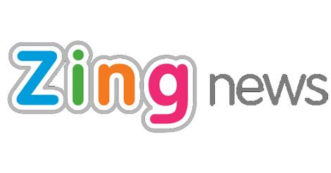 Quảng cáo trên báo điện tử, báo mạng Online Zing News