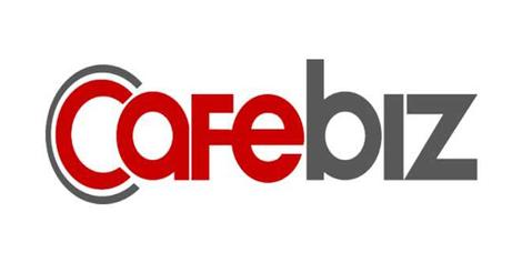 Quảng cáo trên báo mạng điện tử Cafebiz