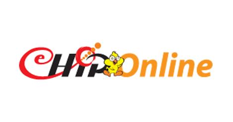 Quảng cáo trên báo mạng điện tử Echip Online