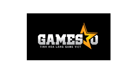 Quảng cáo trên báo mạng điện tử Game Sao
