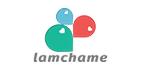 Quảng cáo trên báo mạng điện tử Lamchame