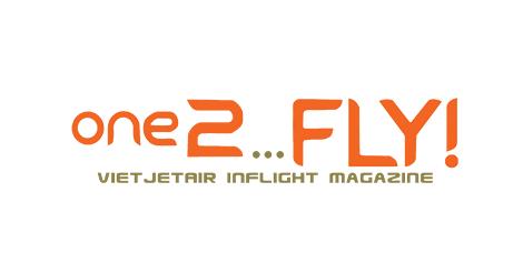 Quảng cáo trên báo mạng điện tử One 2 Fly