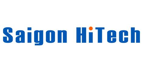 Quảng cáo trên báo mạng điện tử Sài Gòn Hitech