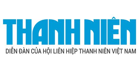Quảng cáo trên báo mạng điện tử Thanh Niên