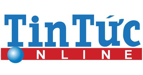 Quảng cáo trên báo mạng điện tử Tin Tức Online