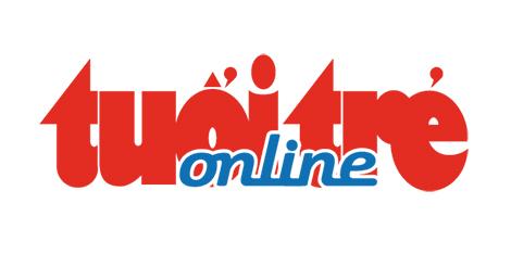 Quảng cáo trên báo mạng, báo điện tử Online Tuổi trẻ