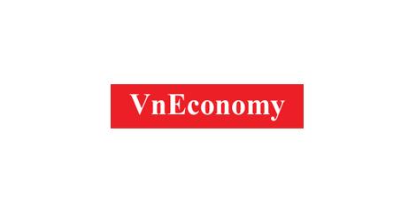 Quảng cáo trên báo VnEconomy