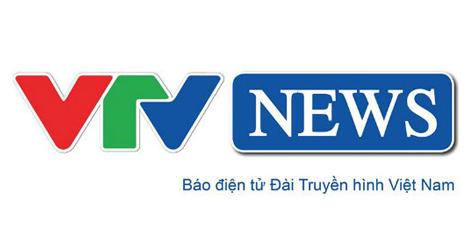 Quảng cáo trên báo mạng điện tử VTV News