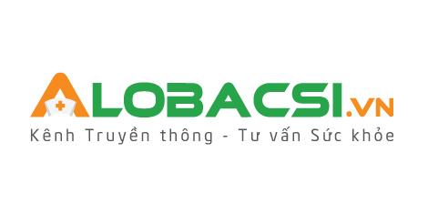 logo alobacsi